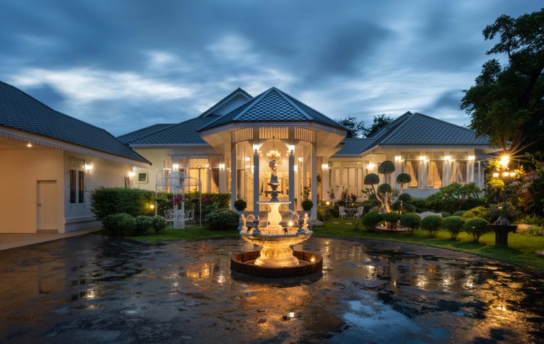 Ramkhamhaeng House
